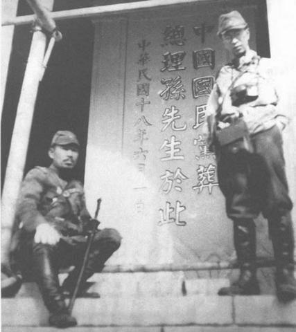 http://nanking.destroy-china.jp/2005497086229344168_rs.jpg